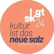 skgt24
