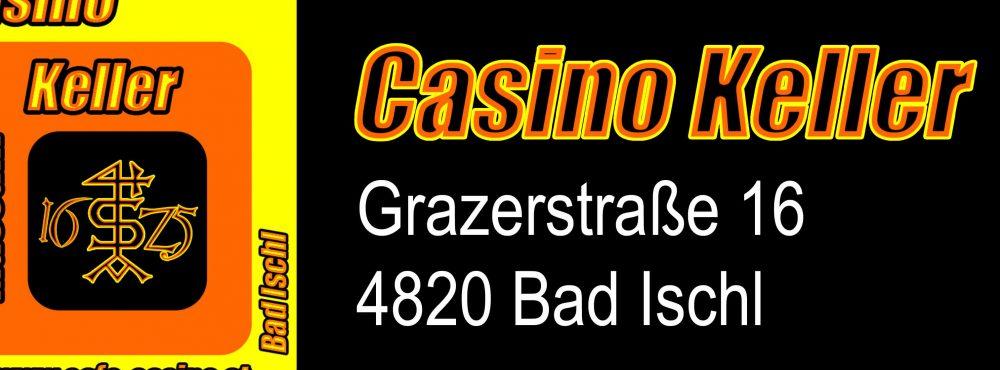 Cafe-Casino